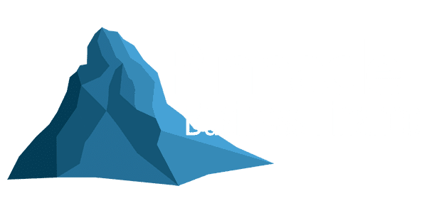 Pinnacle Business Finance